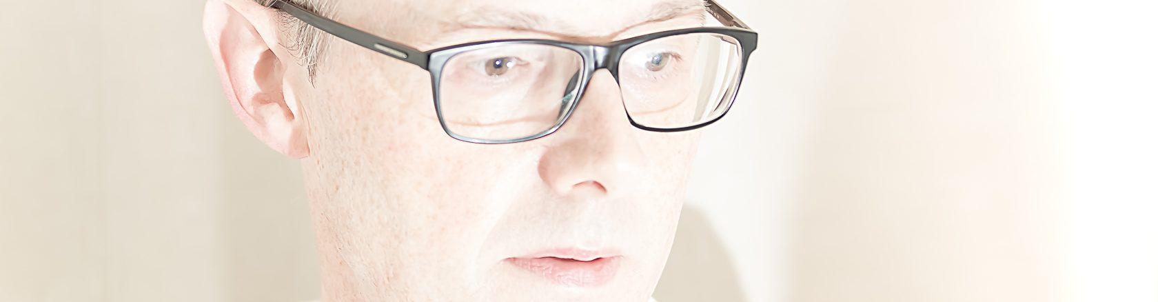 Dr. Thomas Hafen – Freier IT-Journalist und Moderator